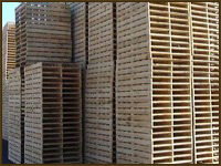 Pallet Central Enterprises, Inc! Your one stop shop - Nationwide Pallet Network